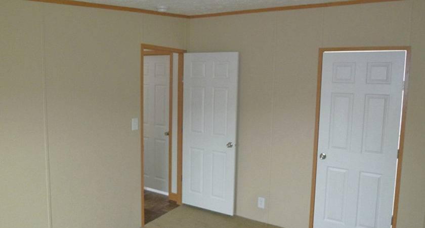 Modular Home Interior Doors Mobile Door