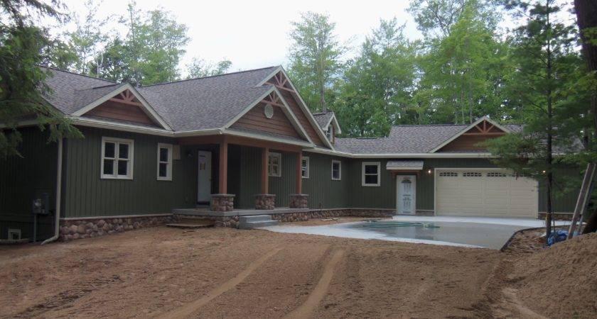 Modular Home Kits Michigan Bestofhouse