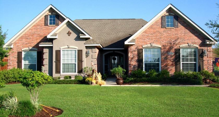 Modular Home Mobile Alabama Homes
