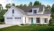 Modular Home Pre Fab House Plans Architectural Designs