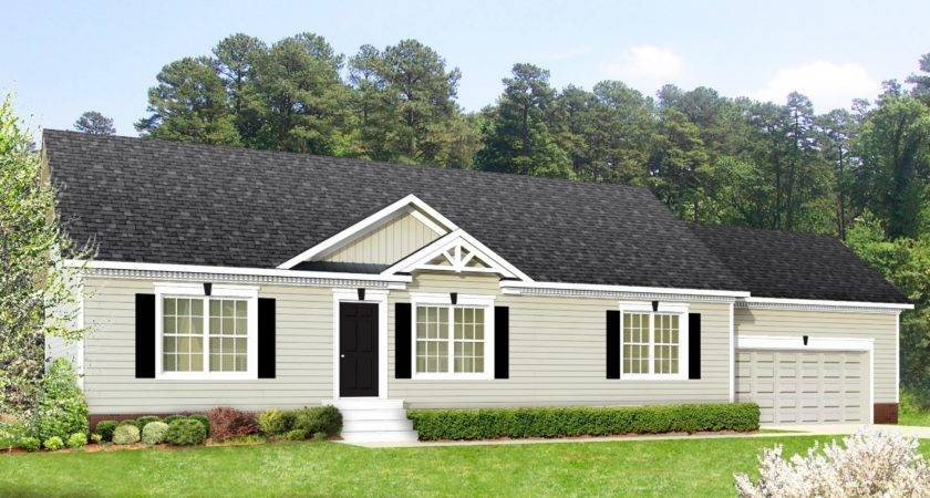 Modular Home Prices Log Companies Buy Bestofhouse