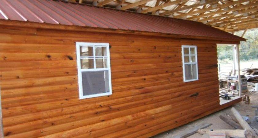 Modular Home Siding Options Homes