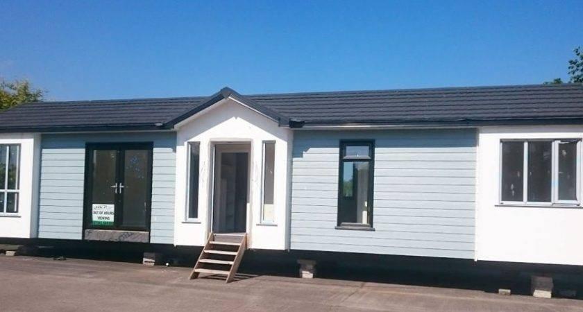 Modular Homes Houses Sale England