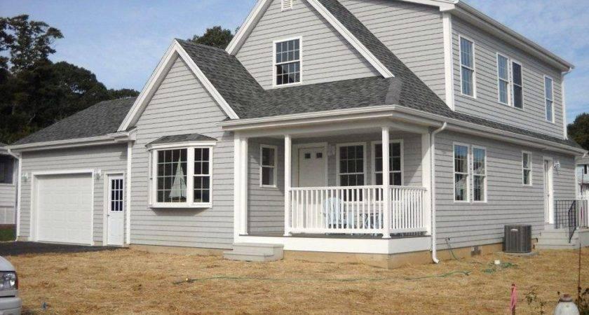 Modular Homes Log Bestofhouse