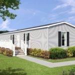 Modular Homes Mobile Pennsylvania