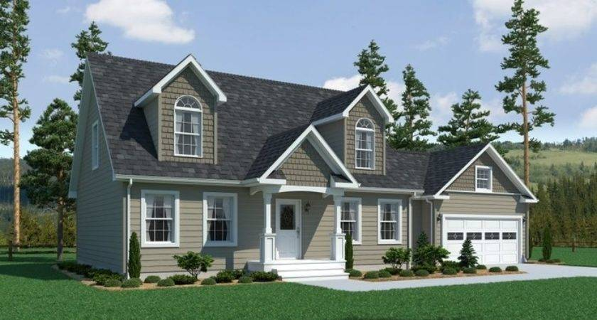 Modular Homes New York Owl Fredonia