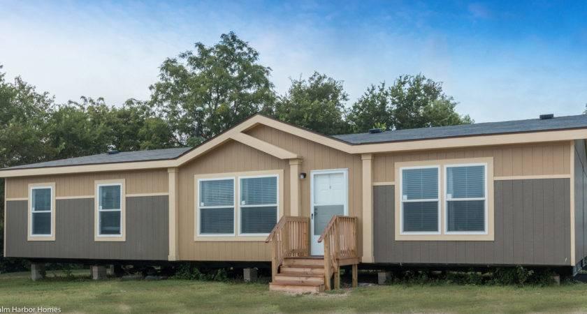 Modular Homes Oklahoma Some Top Rated Home