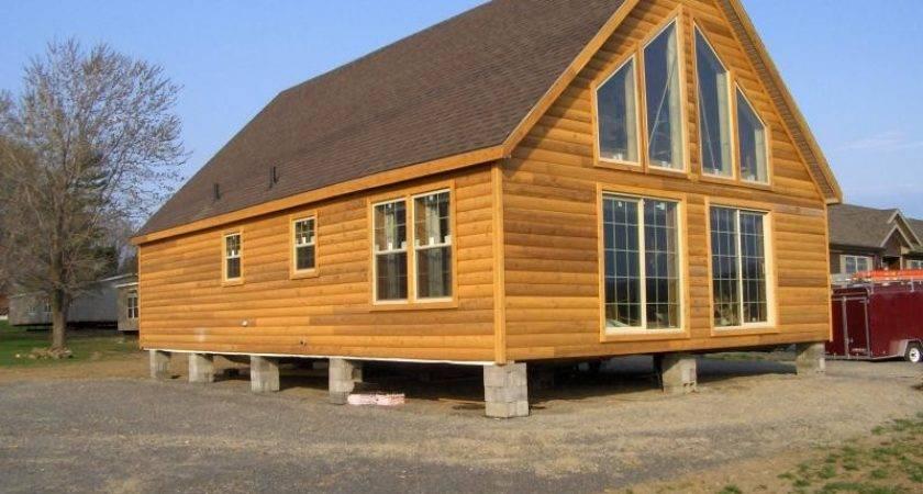 Modular Homes Sale American Cny