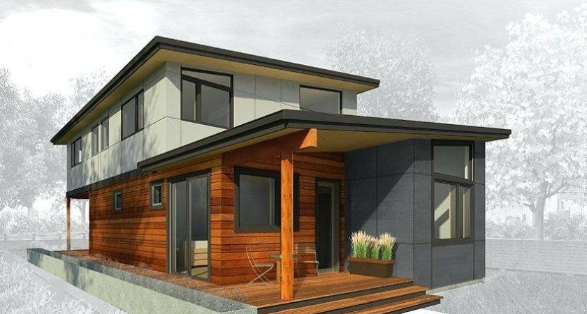 Modular Homes Seattle Thepoultrykeeper Club