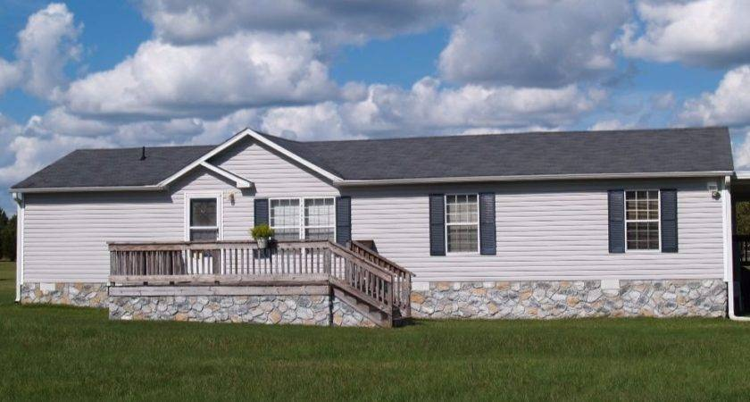 Modular Homes Stick Built Realestate