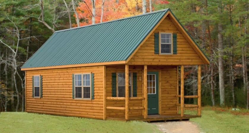 Modular Log Home Blog Choosing Right Cabin