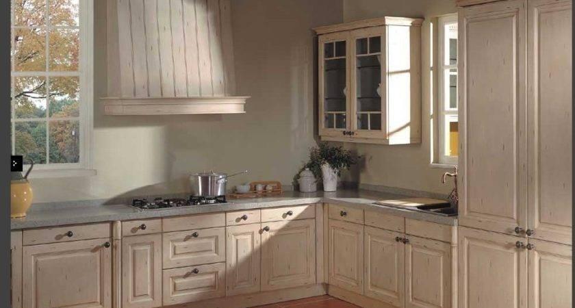 Modular Wooden Cheap Kitchen Cabinet