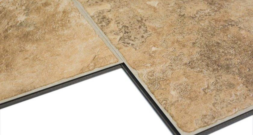 Monarch Macadamia Mondiale Luxury Vinyl Tile