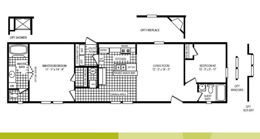 More Bedroom Home Floor Plans House Kerala Style Floo