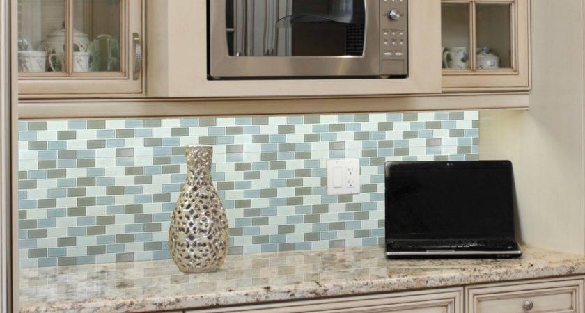 Mosaic Tiles Explore Possibilities
