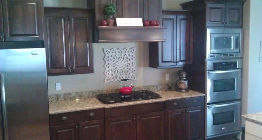 Most Beautiful Kitchen Backsplashes