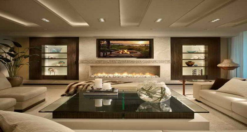 Most Beautiful Living Rooms Ask Home Design