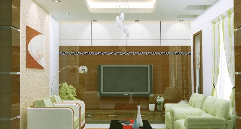 Most Brilliant Home Interior Decorating Parties