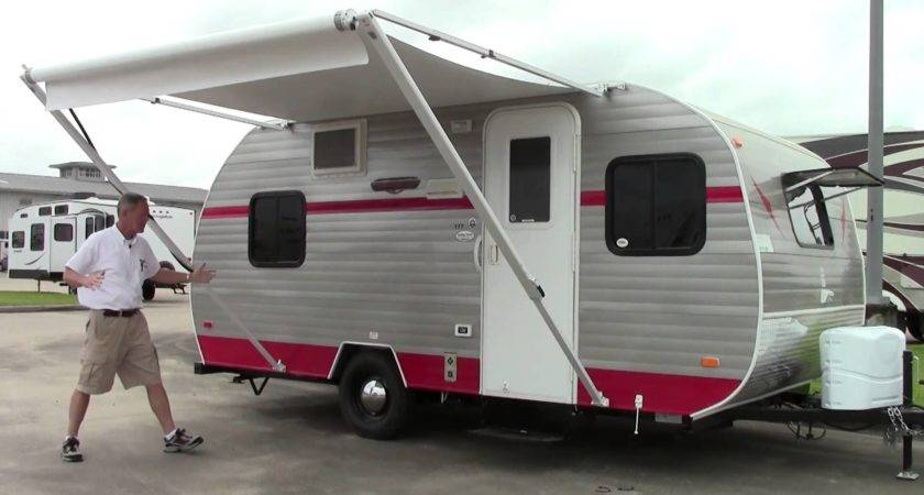 Motorhome Water Awesome Trend Fakrub