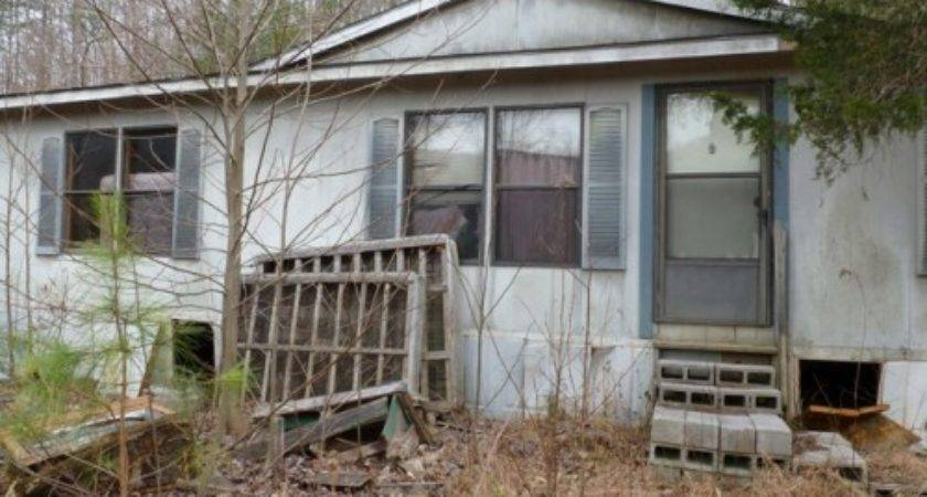 Moving Mobile Homes Photos Bestofhouse