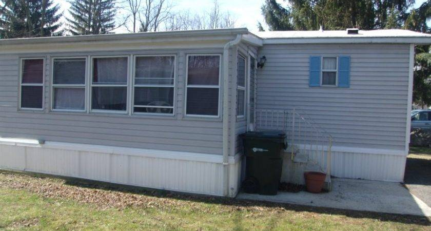 Moving Must Sell Quickly Harrisburg Newville