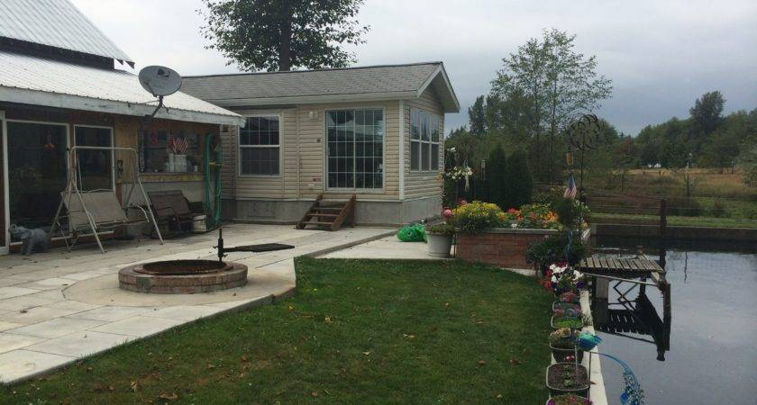 Much Does Cost Relevel Mobile Home Flisol