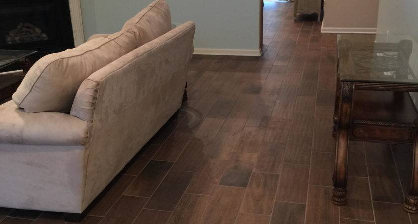 Much Replace Carpet Wood Laminate