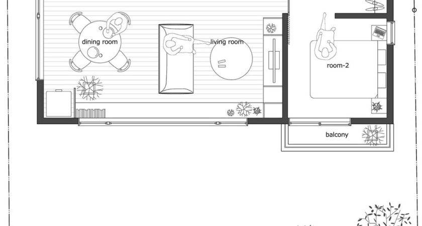 Multigenerational House Plans Two Kitchens Home Design