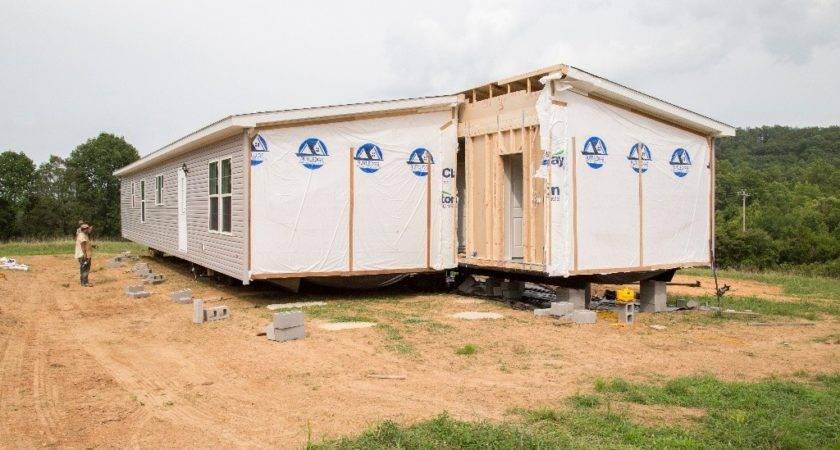 Myths Manufactured Housing Clayton Blog