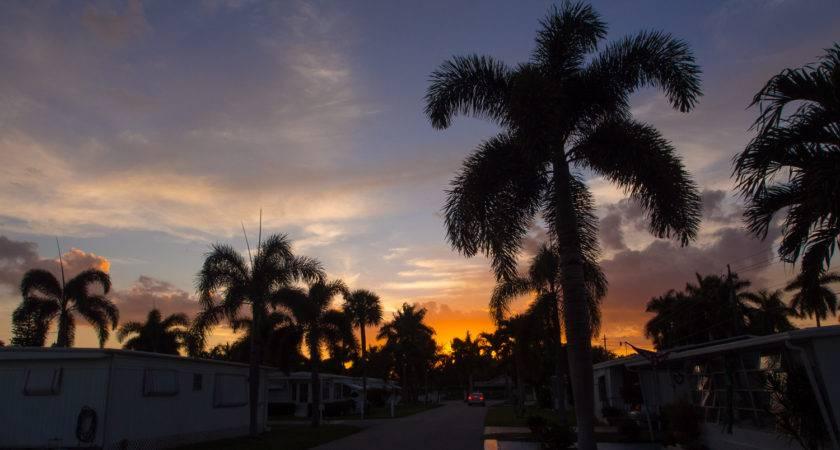 Naples Florida Matthew Cook Photography