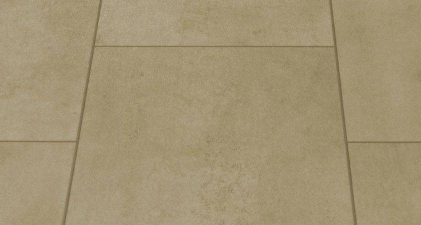 Naturals Beiges Luxury Vinyl Tiles Carpetright Show