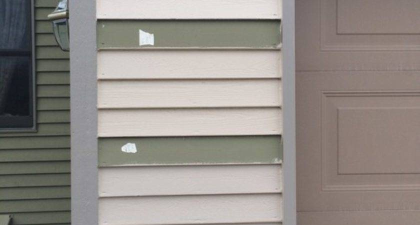 Need Immediate Help Painting Cedar Siding