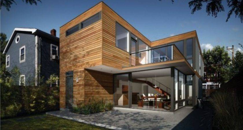 New Home Designs Latest Modern Graceful European Styles
