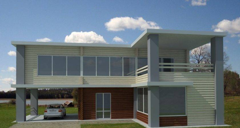 New Home Designs Latest Modern Homes Concepts