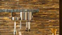 New Home Interior Design Beautiful Kitchen Backsplashes