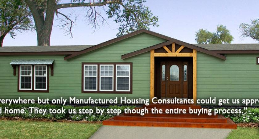 New Mobile Homes San Antonio Austin Manufactured
