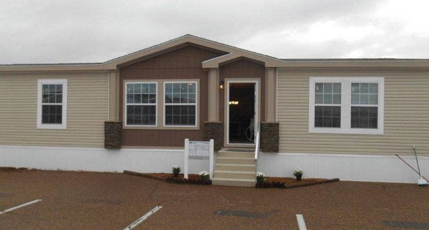 New Mobile Homes Town Country Inc