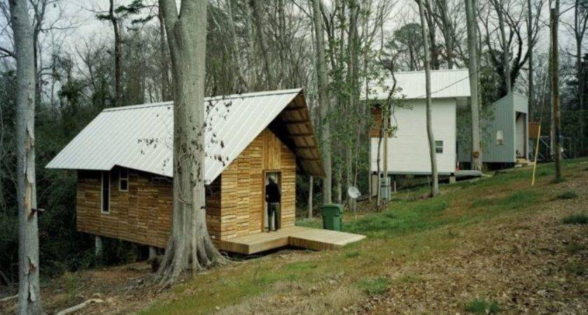 New Mobile Homes Under Ideas Home