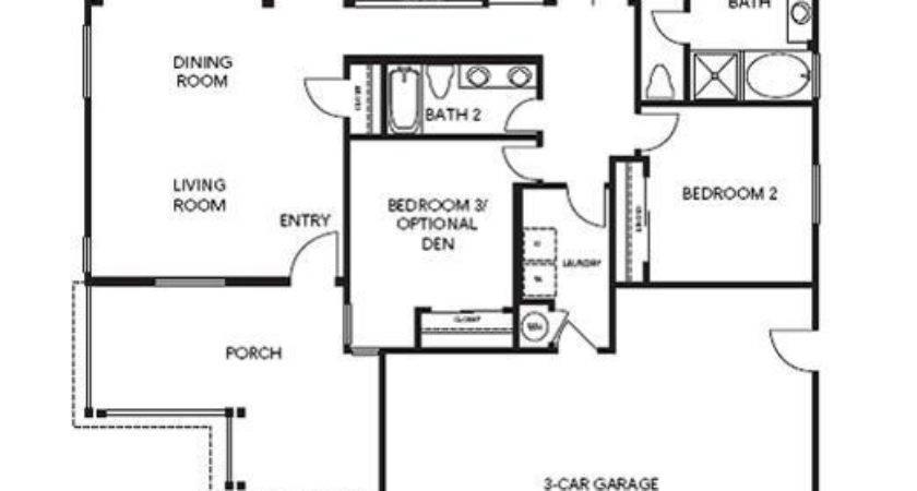 New Real Estate Trinidad Colorado