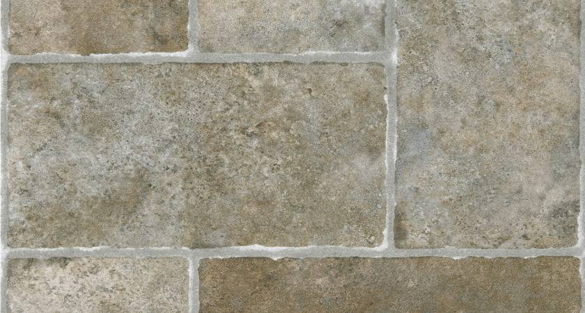 Nexus Peel Stick Vinyl Floor Tile Lowest Price