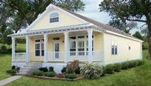 Nice Best Mobile Homes Manufactured Built