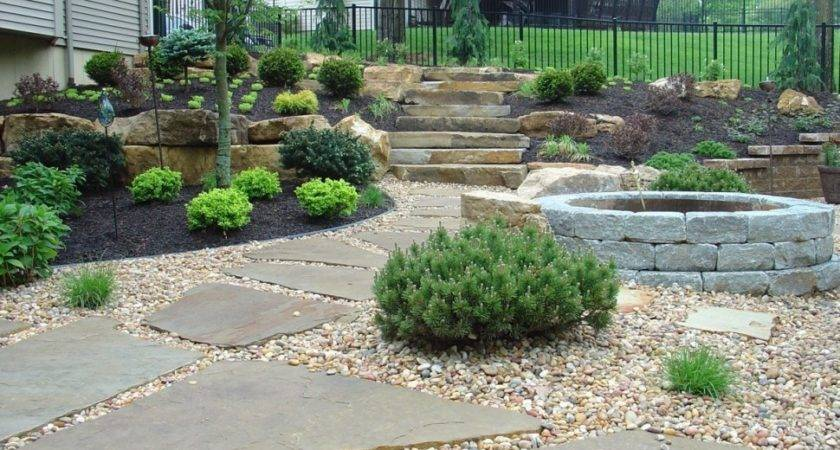 Nice Florida Landscaping Ideas Front House Home