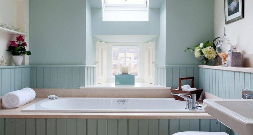 Nice Looking Tubs Small Bathrooms Decohoms