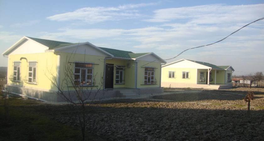Nice Prefab Homes Sale Mobile Home