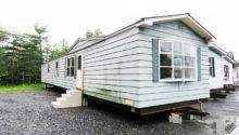 Nice Used Single Wide Mobile Homes Sale