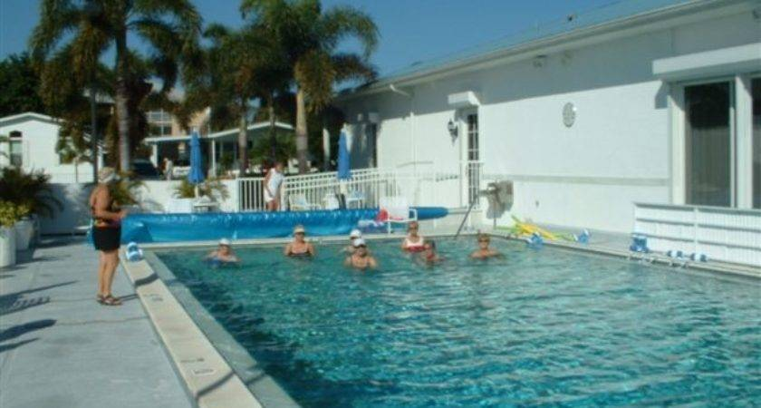 Nlyh Community Photos Naples Land Yacht Harbor