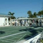 Nlyh Community Photos Naples Land Yacht Harbor