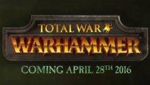 Novo Trailer Total War Warhammer Folha Gamer