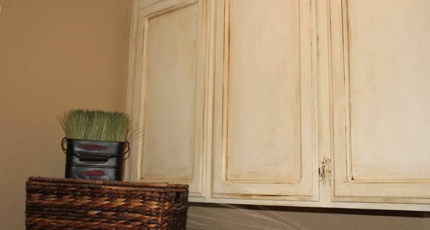 Oak Veneer Cabinet Refacing Cabinets Matttroy
