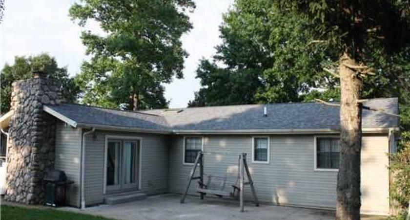 Oakwood Homes Huntington College Savings Plans